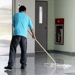 Office-Cleaners2