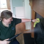 End of Tenancy Cleaning – How to Choose the Right Cleaning Firm