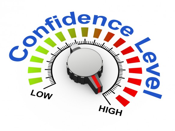 Why confidence in your cleaners is important