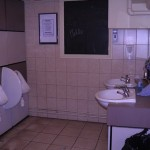 cheap washroom cleaning company