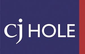 cj-hole-logo