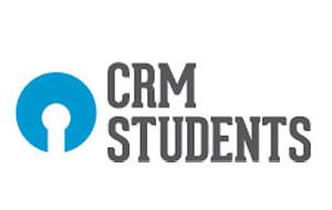 crm-studesnts-logo