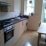 End Of Tenancy Cleaning Bristol Result
