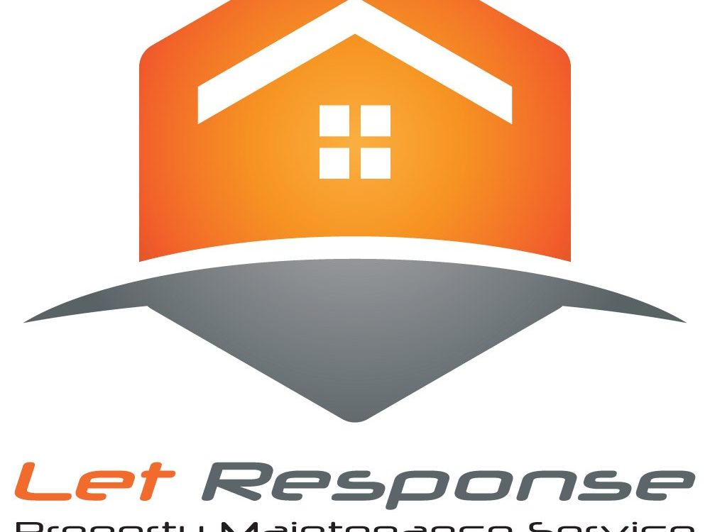 Facilities & Maintenance Company Choose Local Cleaning Company