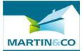 martin-co-logo