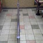 restaurant cleaning bristol