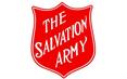 salvaition-army-logo