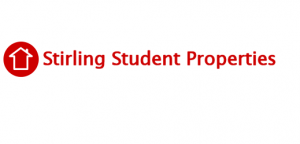 stirlig student properties